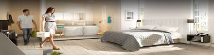Canadia Laminate Flooring Mulveys Of Dundrum Woodflooring Specialists