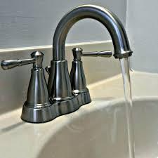 moen caldwell kitchen faucet moen faucets lowes image for replacement kitchen faucet parts