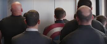 hair transplant america hair transplant scar in captain america hairlosstalk forums