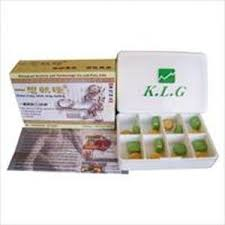 klg pills di palangkaraya agen vimax kapsul herbal