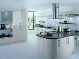 New Modern Kitchen Cabinets Kitchen Cabinets Design Ideas Stunning Cool Kitchen