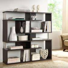 Wall Bookcases With Doors Bookcases Home Office Furniture The Home Depot