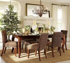 centerpieces for dining room simple dining table centerpiece ideas large centerpiece modern