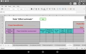 Online Spreadsheet Viewer Androxls Editor For Xls Sheets Android Apps On Google Play