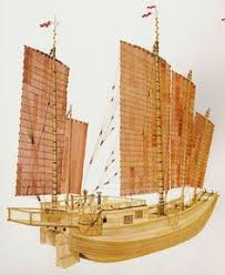 Model Ship Plans Free Wooden by Model Ship Plans Free Download Gukor Modelship Model Ships