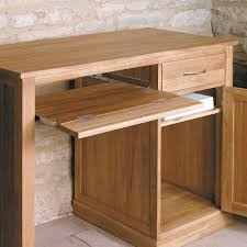 Oak Computer Desk With Hutch by Amazing Of Oak Computer Desk Beautiful Office Design Inspiration