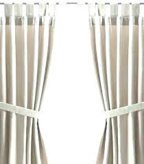 how to tie curtains tie curtains musicaout com