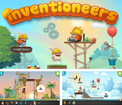 smith apk smith for android free smith apk