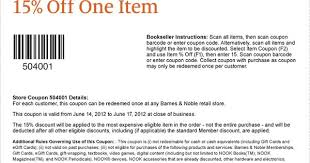 Online Barnes And Noble Gift Card Barnesandnoble Com Coupon Code Rock And Roll Marathon App