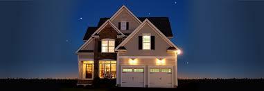 outdoor natural gas light mantles 50 unique outdoor natural gas lights light and lighting 2018