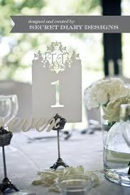 Wedding Centerpieces For Round Tables by Best 25 Elegant Table Ideas On Pinterest Simple Elegant
