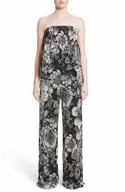 Women U0027s Fuzzi Designer Clothing Nordstrom