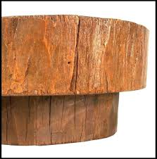 tree cross section table tree cross section table small solid tree trunk table made of a