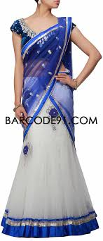 penyewaan kain saree di jakarta 8 best sari extravaganza images on pinterest dress skirt indian