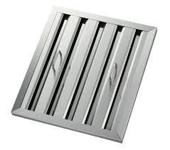 stove top exhaust fan filters incredible kitchen hood filters fivhter intended for kitchen hood