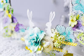 watercolor your easter projects prima