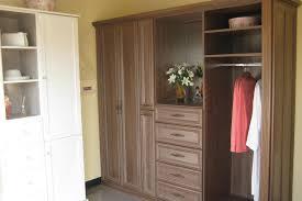 ikea kitchen design appointment closet factory long island ny