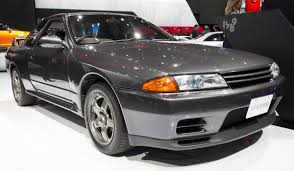 nissan sports car the 5 greatest japanese sports cars of all time maxim