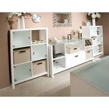 Cube Bookshelves Best 25 Cube Bookcase Ideas On Pinterest Cube Bookcase Ikea