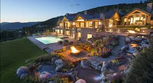 Homes For Rent In Colorado by Real Estate Blog Coldwell Banker Mason Morse Real Estate Blog