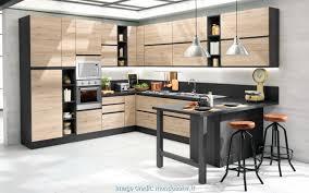 Ikea O Mondo Convenienza by Beautiful Catalogo Cucine 2015 Photos Ideas U0026 Design 2017