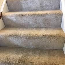 Steam Clean Sofa express dry carpet cleaning 370 photos u0026 312 reviews carpet