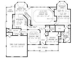 15000 Square Foot House Plans 100 15000 Sq Ft House Plans 14 8 Million 19 000 Square Foot