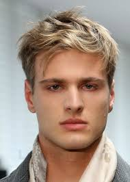 mens hairstyles for big heads collections of big head hairstyle cute hairstyles for girls