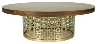 Brass Coffee Table Legs Coffee Table Exciting Brass Coffee Table Brass And Glass Coffee