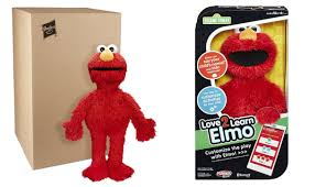 elmo christmas wrapping paper is cutting wrapping paper this season fortune