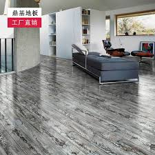 artificial wood flooring laminate mm russia collection russia grey living rooms and fake