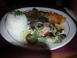 cuisine traditionnelle bretonne restaurant cuisine traditionnelle et spécialités bretons tout est