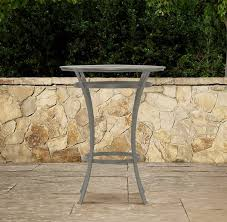 Restoration Hardware Bar Table 81 Best Options Outdoor Furniture Images On Pinterest Outdoor