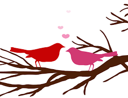 love bird graphic free download clip art free clip art on