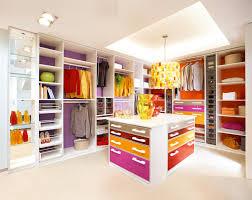 Schlafzimmerschrank Cabinet Kleiderschrank Durch Selbst Entwerfen