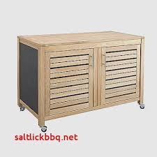 meuble de cuisine exterieur unique meuble cuisine exterieur pour idees de deco de cuisine idée