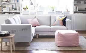 canapé petit salon canape angle petit salon royal sofa idée de canapé et meuble