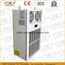 electrical cabinet air conditioner electrical cabinet air conditioner dongguan shengguang industrial