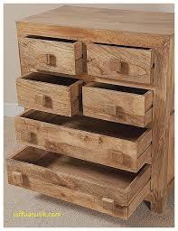 dresser inspirational mango wood dresser mango wood dresser
