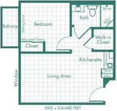 500 Sq Ft House 500 Square Foot House Plans 500 Sq Ft Cottage Hana House