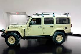 new jeep concept truck automotiveblogz jeep wrangler africa concept