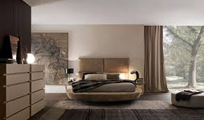 Bedroom Designer Home Design Ideas - Bedroom design picture