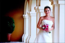 professional wedding photography tp tips frm murray clarke wedding prtrait phtgrapher