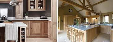 neptune kitchen furniture neptune henley kitchen neptune kitchens dorset