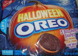 spirit halloween sarasota 28 halloween oreos halloween cookies recipes dishmaps 20