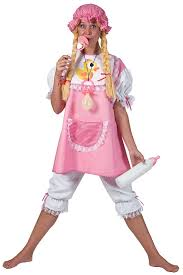 girl costumes baby girl costume candy apple costumes see all women s