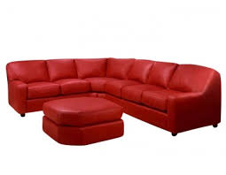 Omnia Leather Sofa Omnia Leather Furniture