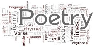 pattern poem definition what is poetry assignment point