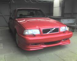 volvo 460 owners manual 1992 volvo 460 turbo related infomation specifications weili