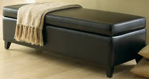 Ikea Storage Ottoman by Bench Horrifying Ottoman Bench For Sale Kijiji Uncommon Bench